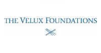 The VILLUM FOUNDATION and the VELUX FOUNDATION